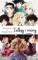 Talksy i Memy - Olimpijscy Herosi by _lianghao_