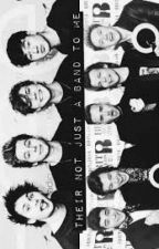 ♠♥preferences 5sos et one direction ♥♠ by lauramoindron