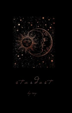 STARDUST by majeurs