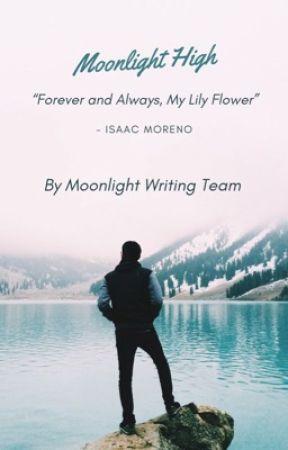 Moonlight High (Original) by JJAqua