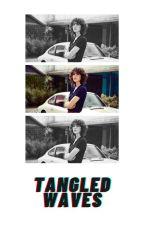Tangled Waves ― Will Turner (✔) by nickburkhardts