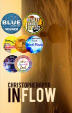 Inflow ✔️ by ChristopherOpyr