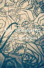 My Drawings by Undursleyish_666