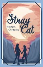 Stray Cat (GirlxGirl) by Kuraion