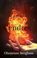 Cendres by CheyenneBergham