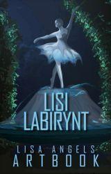 Lisi Labirynt by Livli5