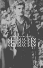 OUAT Gif Imagines | Gifs For The Characters Of OUAT by -OUATCommunity-