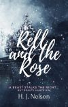 Rell and The Rose cover