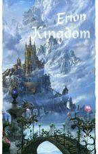 ERION KINGDOM by xiao_yuwe23