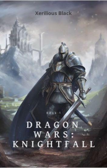 Dragon Wars:Knightfall
