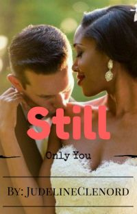 Still Only You(BWWM)✔ cover