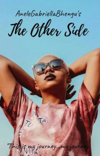 The Other Side (Completed) cover