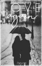 love again [z.m au] by -heyari