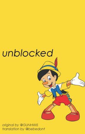 unblocked | baeksoo {pl} by bebedont