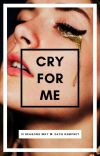 cry for me ► zach dempsey | ✓ cover