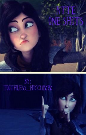 Rtte One Shots by Toothless_Hiccup676
