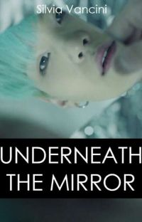 UNDERNEATH THE MIRROR || Yoonmin cover