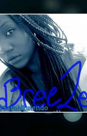 Breeze by SarahRutendo