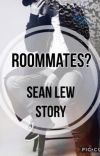 Roommates? (Sean Lew Story) cover