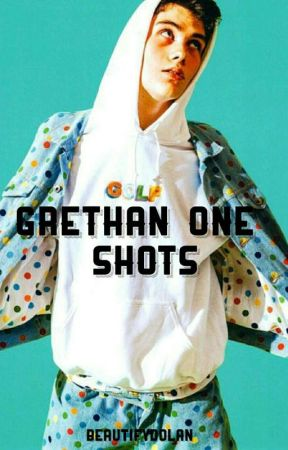greтнan one ѕнoтѕ  by beautifydolan