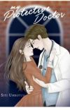 My Protective Doctor [END] cover