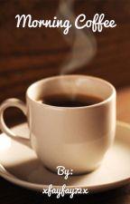 Morning Coffee (Team Fortress 2) by xfayfay72x