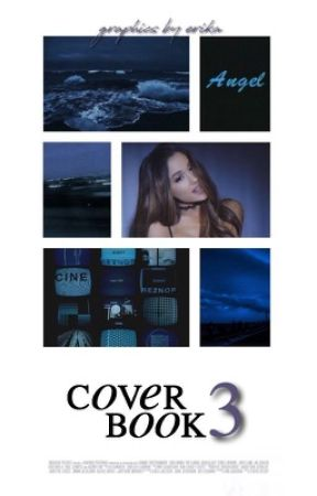 coverbook 3✓ by adoretrilogy