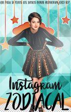 zodiaco instagram by zodiaco_oficial