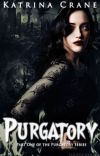 Purgatory (Part One of the Purgatory Series) cover