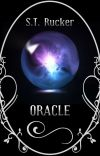 Oracle (Book I) cover