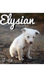 Elysian by larrys_locket