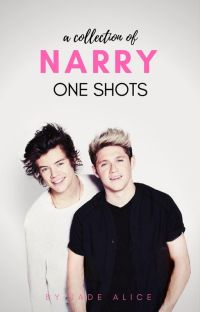 Narry One Shots cover