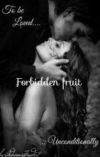 Forbidden Fruit. by Twelvii-FD