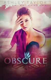 Obscure cover