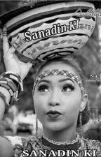 SANADIN KI by bkynigeria