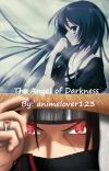 The Angel Of Darkness (Itachi Love Story) cover