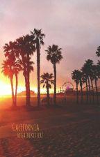 california    harrison webb by vegathekiggy