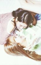 Sisterzoned (Moonsun One-shot fanfic) by Byulyi143