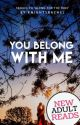 You Belong With Me (AFTR Book 2) by