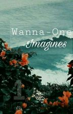 Wanna One Imagines by prince_jeno