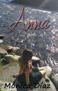 Anna cover