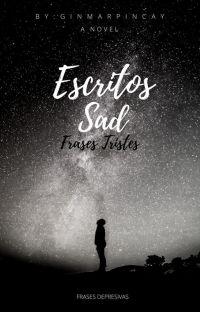 Escritos Sad cover
