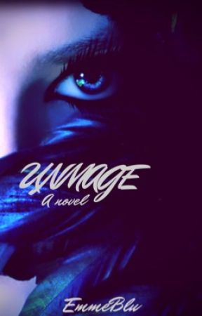 Unmage [Ongoing] by Bwuberry