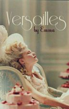 Versailles// Game of Thrones by EmmaGalathynius