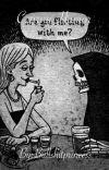 Czarny Humor cover