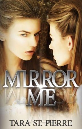 Mirror Me by tarastp