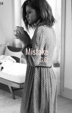 Mistake G.G [2] by Kendall_023