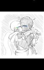 Undertale LEMONS~~ by d0nTfUcKwltHmE