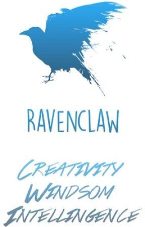 Various One-Shot Booklet by RowenDoesThings