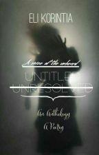 Untitled Unresolved by Korintia_eli